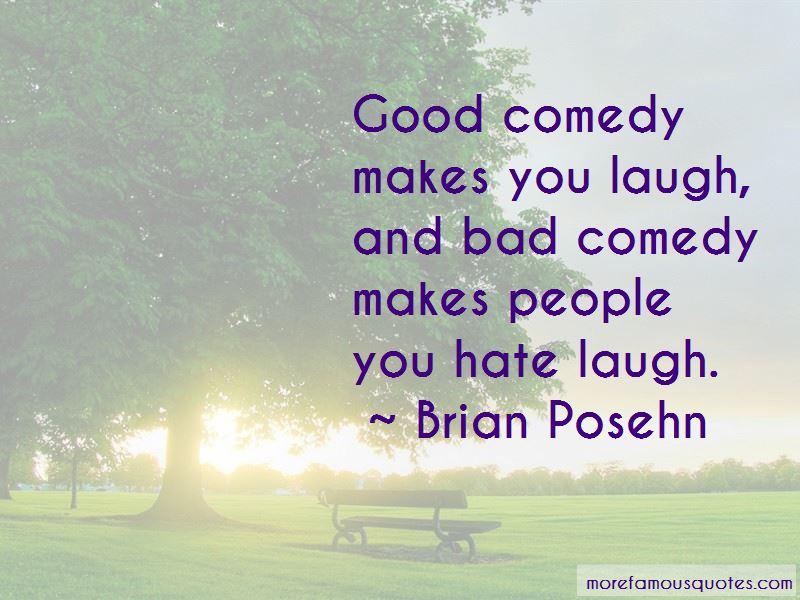 Brian Posehn Quotes Pictures 2