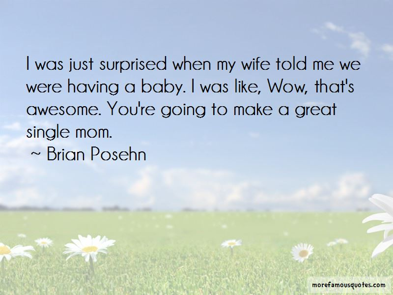 Brian Posehn Quotes Pictures 3