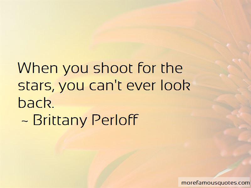 Brittany Perloff Quotes Pictures 3