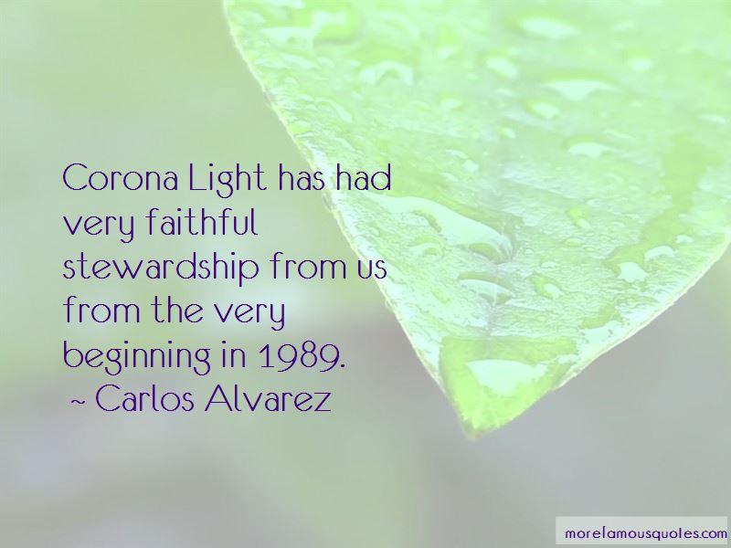 Carlos Alvarez Quotes Pictures 4