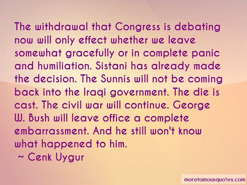Cenk Uygur Quotes Pictures 2
