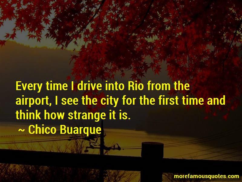 Chico Buarque Quotes Pictures 4