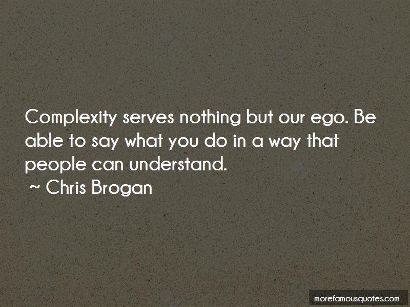 Chris Brogan Quotes Pictures 4