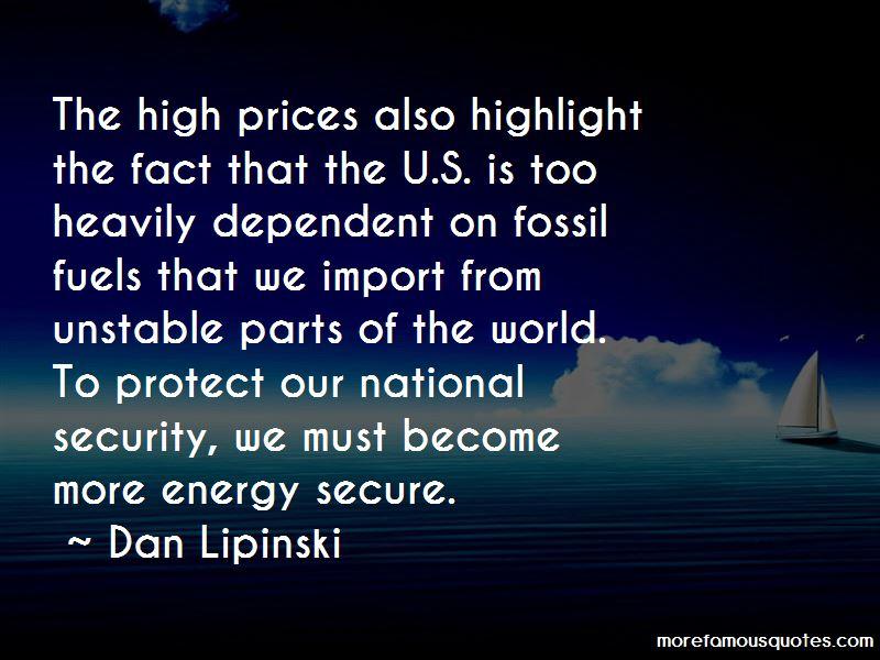Dan Lipinski Quotes Pictures 3
