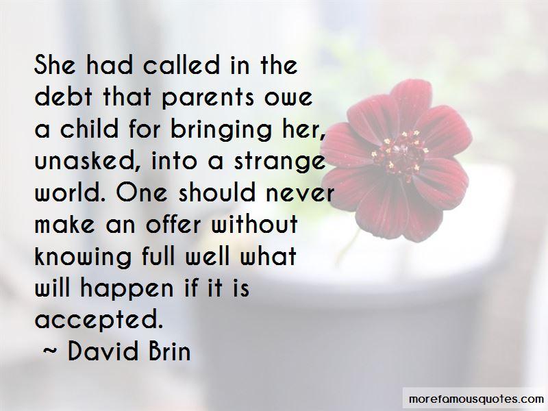 David Brin Quotes Pictures 3