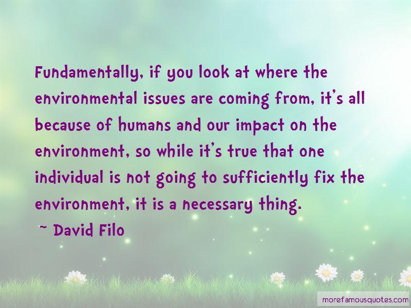 David Filo Quotes Pictures 3