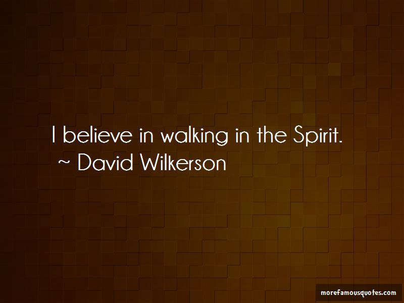 David Wilkerson Quotes Pictures 4