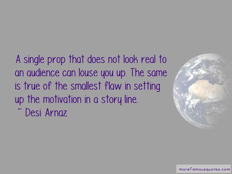 Desi Arnaz Quotes Pictures 2