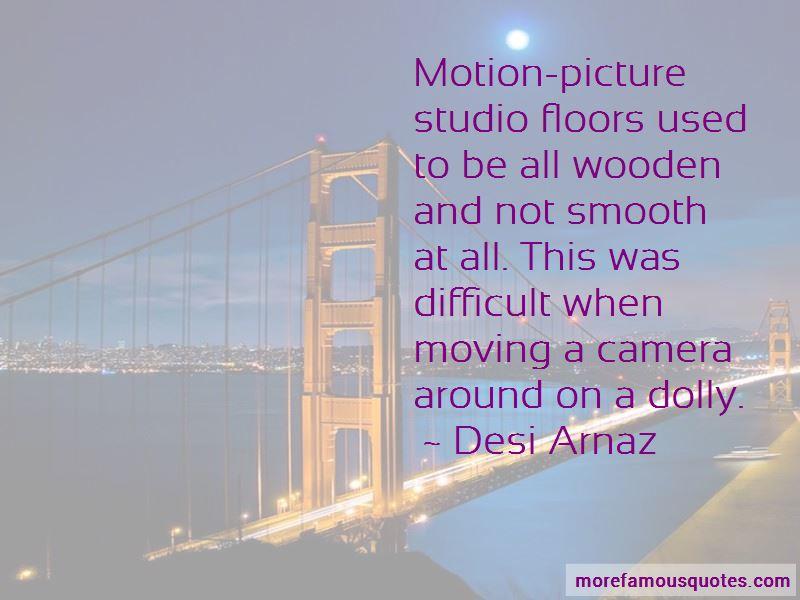 Desi Arnaz Quotes Pictures 3