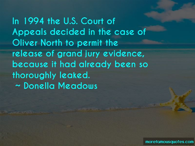 Donella Meadows Quotes Pictures 4