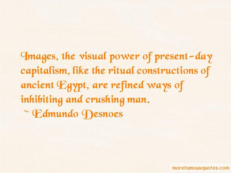 Edmundo Desnoes Quotes Pictures 4