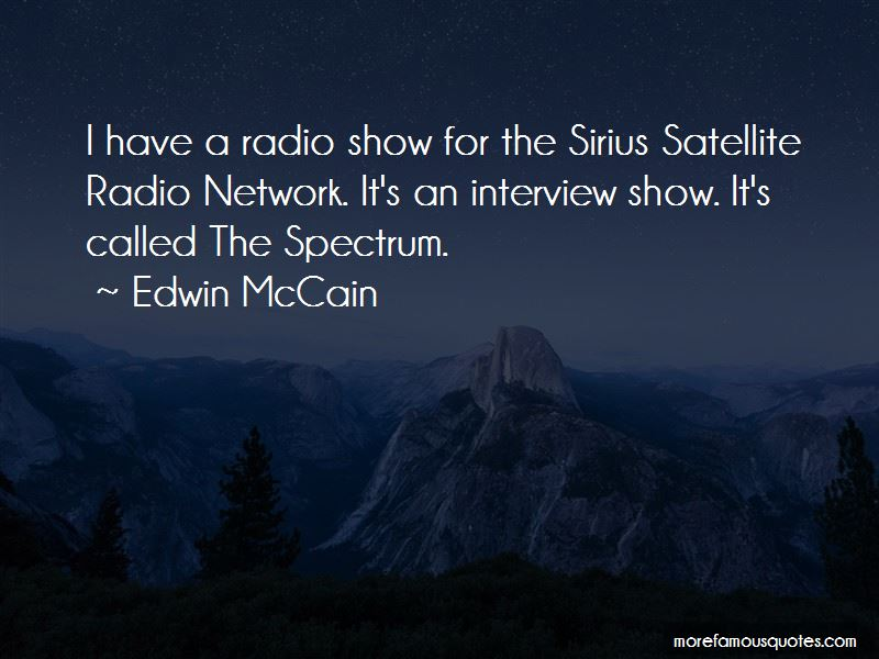 Edwin McCain Quotes Pictures 2