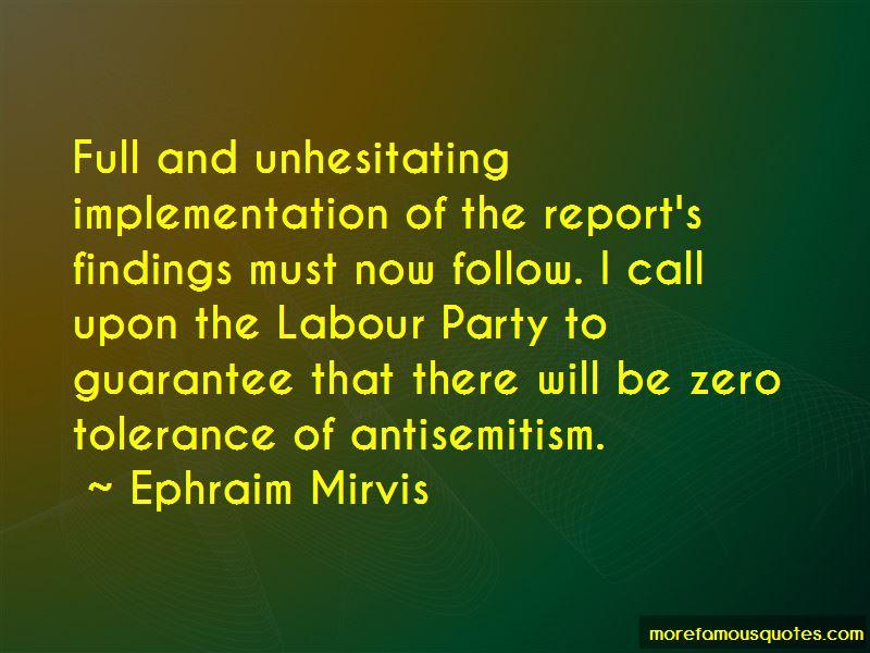 Ephraim Mirvis Quotes Pictures 2