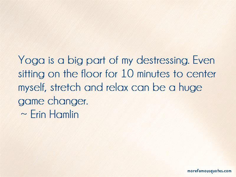 Erin Hamlin Quotes