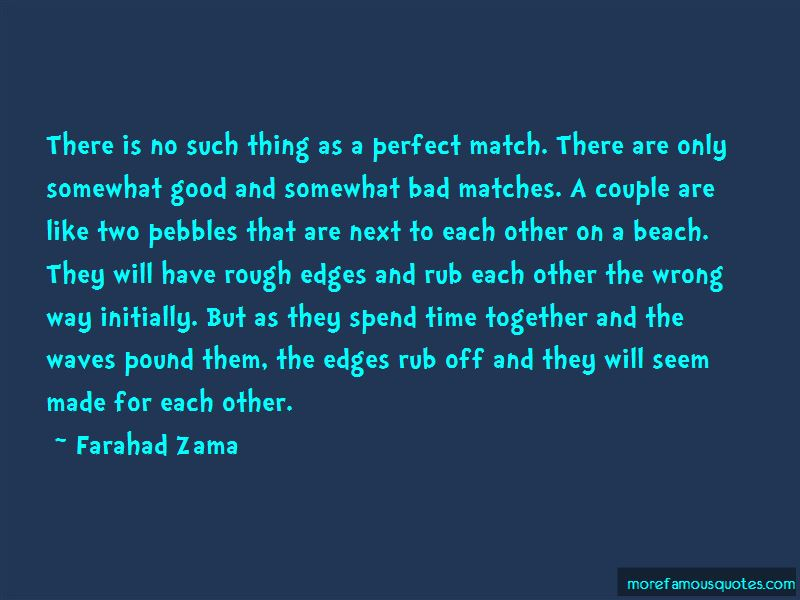 Farahad Zama Quotes Pictures 4