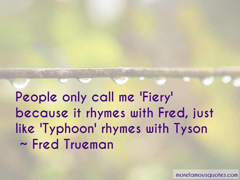Fred Trueman Quotes Pictures 2