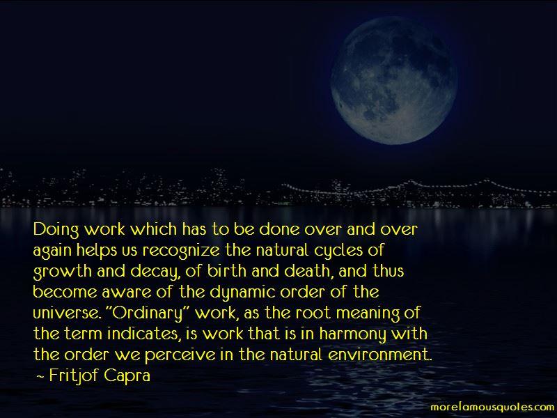 Fritjof Capra Quotes Pictures 3