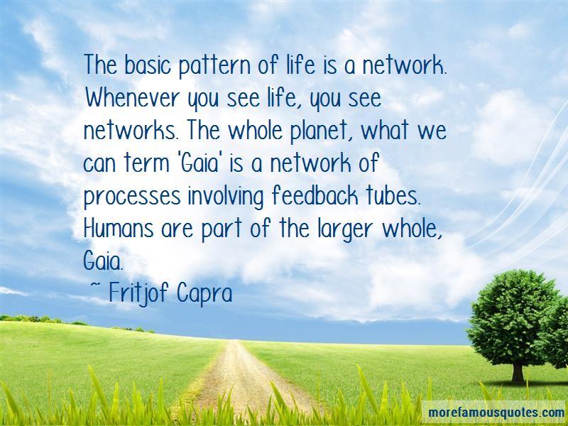 Fritjof Capra Quotes Pictures 4