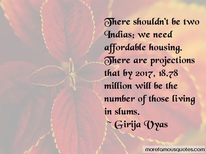 Girija Vyas Quotes Pictures 4