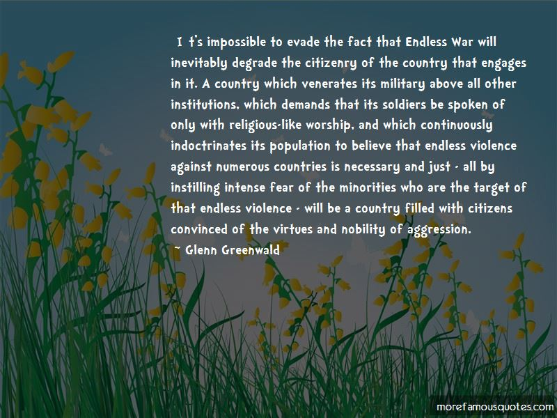 Glenn Greenwald Quotes Pictures 3