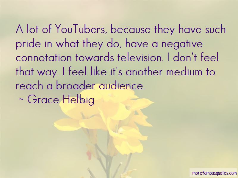 Grace Helbig Quotes Pictures 4