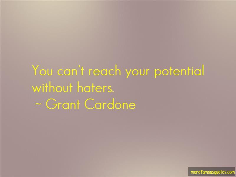 Grant Cardone Quotes Pictures 2