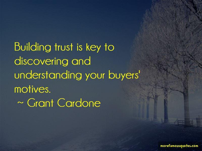 Grant Cardone Quotes Pictures 3