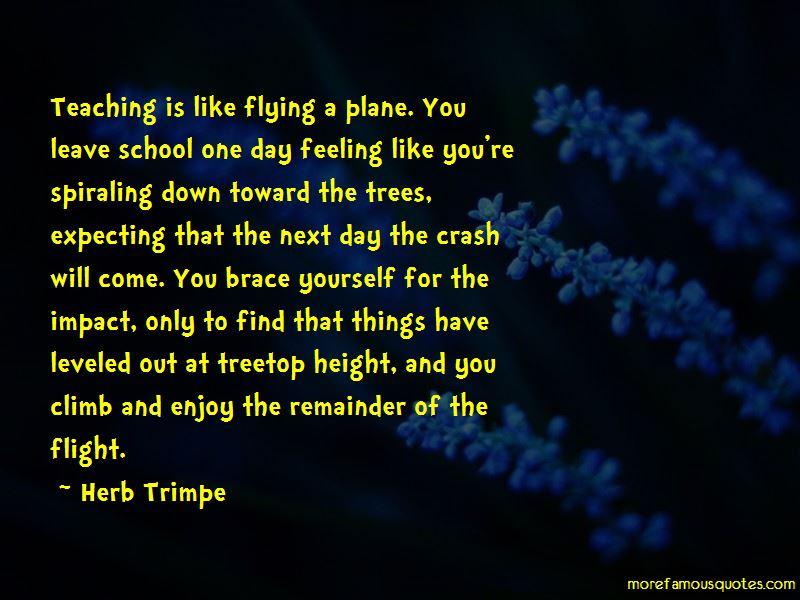 Herb Trimpe Quotes Pictures 2
