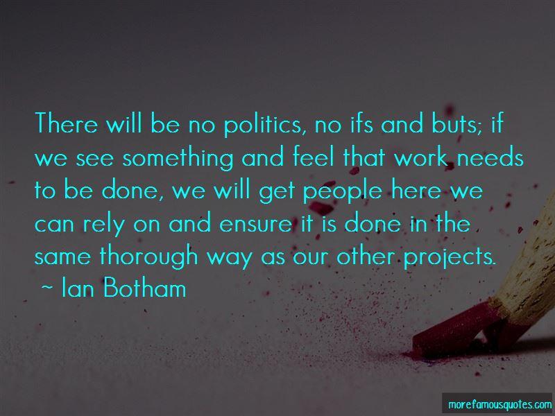 Ian Botham Quotes Pictures 2