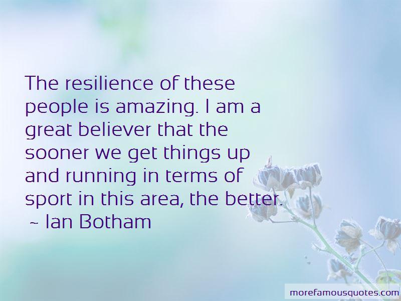Ian Botham Quotes Pictures 3
