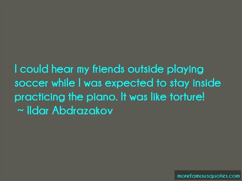 Ildar Abdrazakov Quotes Pictures 3