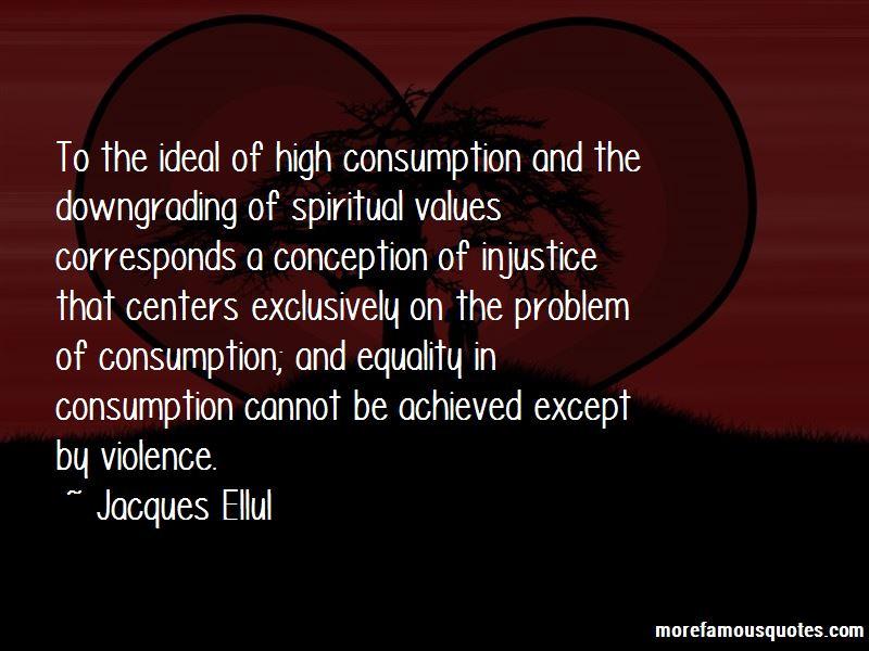 Jacques Ellul Quotes Pictures 4