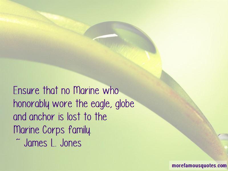 James L. Jones Quotes Pictures 4