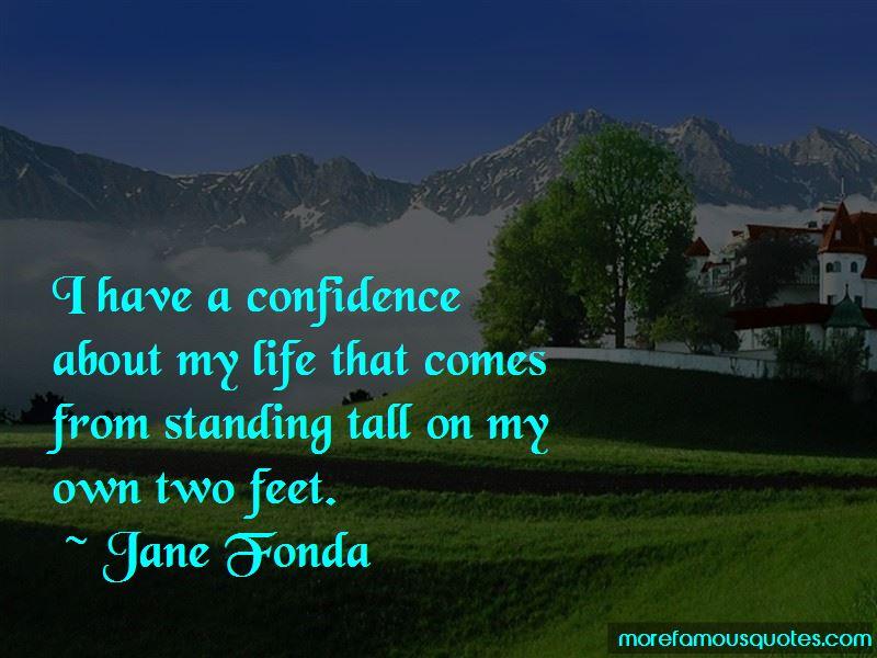 Jane Fonda Quotes Pictures 3