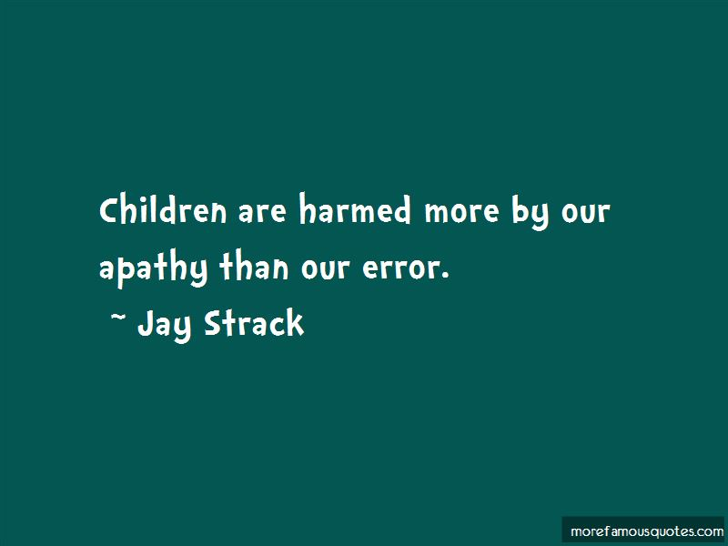 Jay Strack Quotes Pictures 2