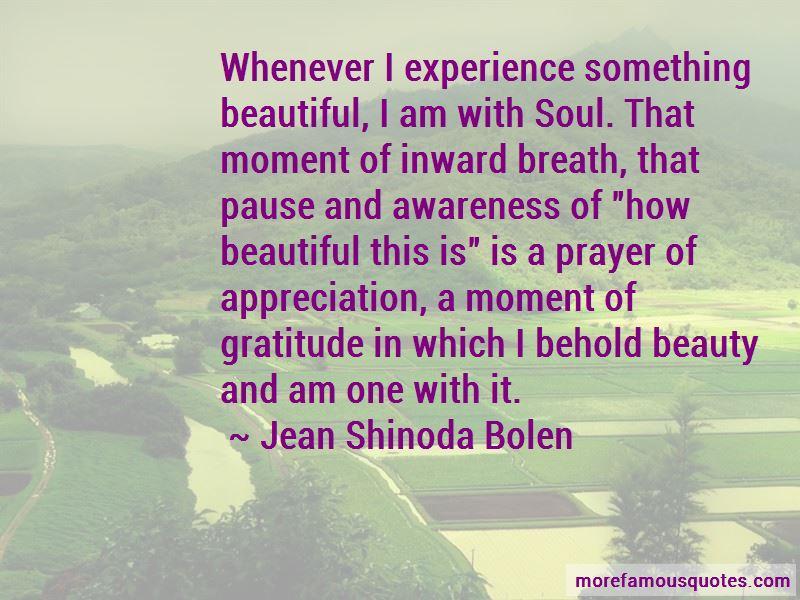 Jean Shinoda Bolen Quotes Pictures 2