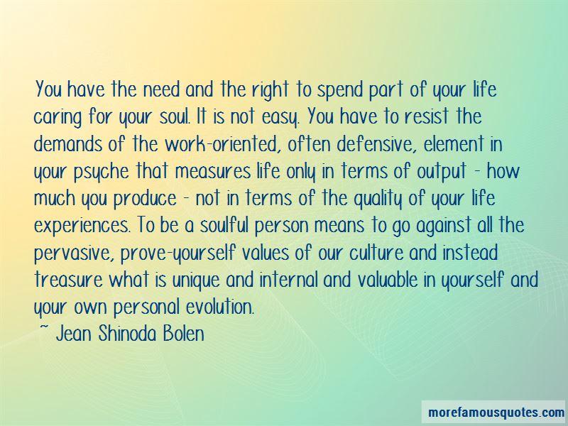 Jean Shinoda Bolen Quotes Pictures 4