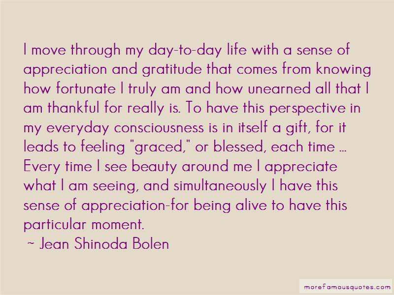 Jean Shinoda Bolen Quotes