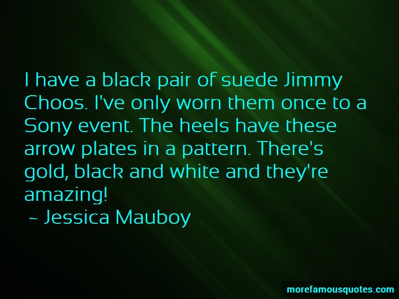 Jessica Mauboy Quotes Pictures 2