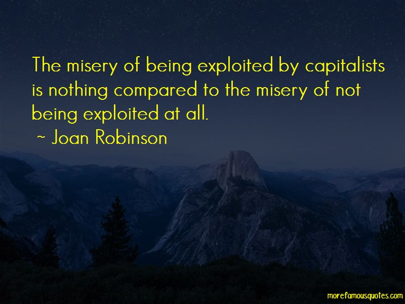 Joan Robinson Quotes Pictures 2
