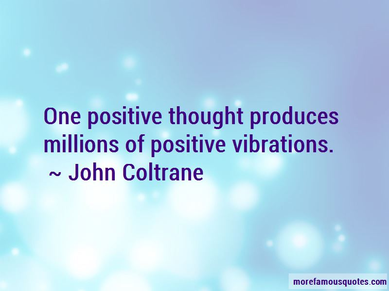 John Coltrane Quotes Pictures 2