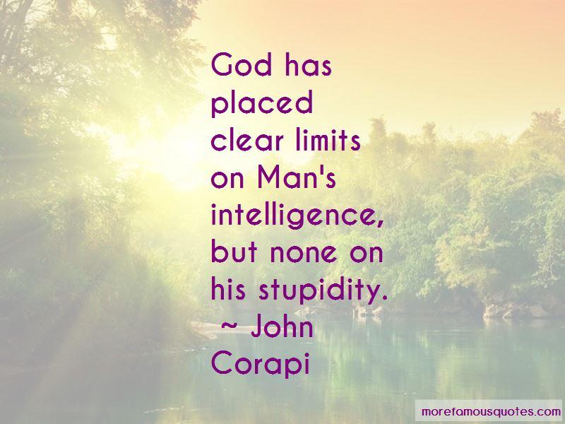 John Corapi Quotes Pictures 3