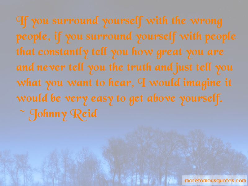 Johnny Reid Quotes Pictures 4