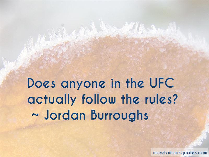 Jordan Burroughs Quotes Pictures 4