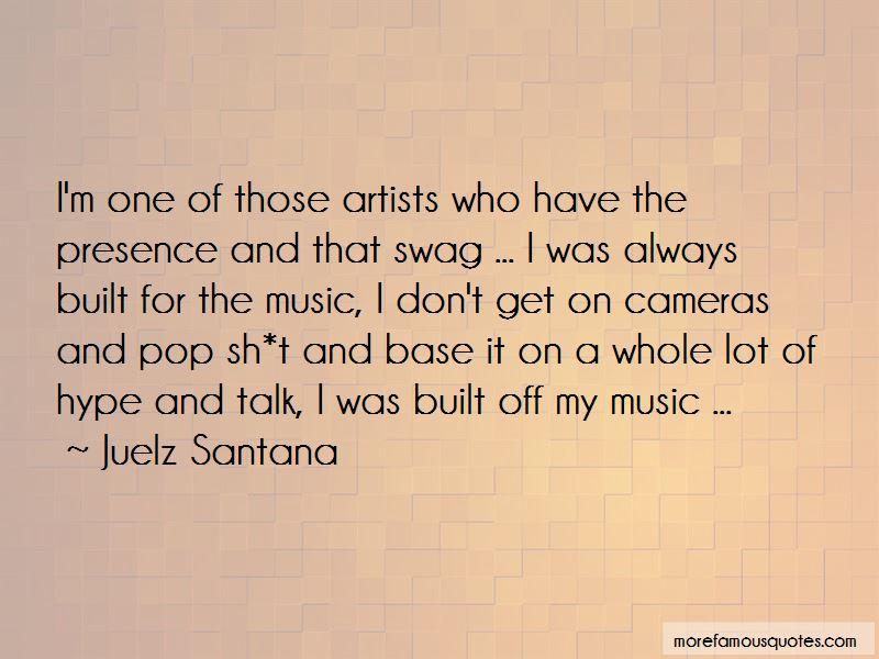 Juelz Santana Quotes Pictures 3