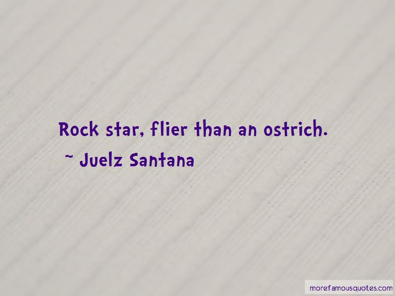 Juelz Santana Quotes Pictures 4
