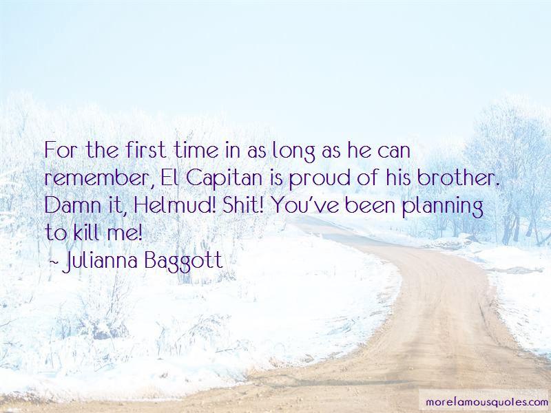 Julianna Baggott Quotes Pictures 3