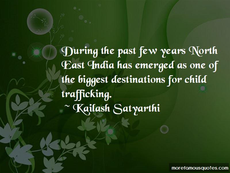 Kailash Satyarthi Quotes Pictures 2