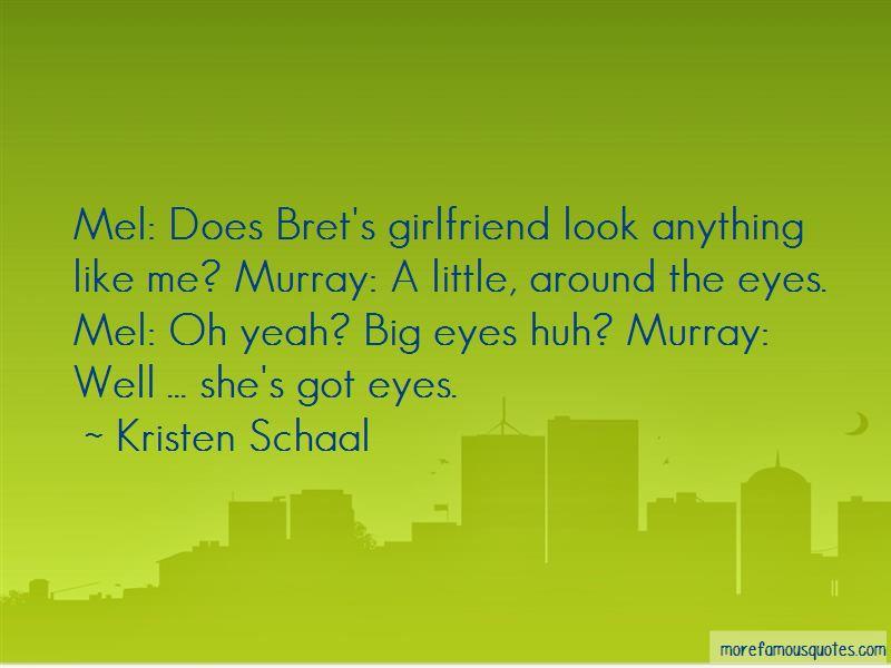 Kristen Schaal Quotes Pictures 3