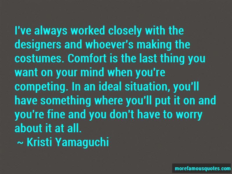 Kristi Yamaguchi Quotes Pictures 4